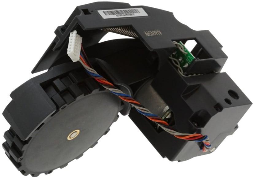 Roborock Right Wheel S6
