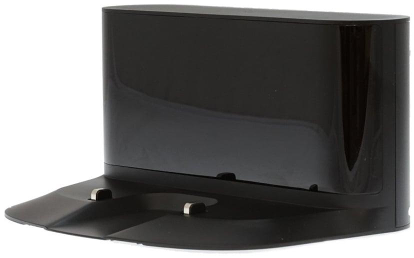 Roborock Laddstation för S6 svart