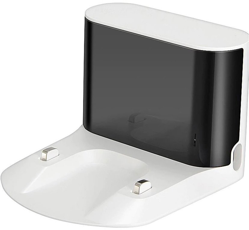 Roborock Charge Station S5 Max White