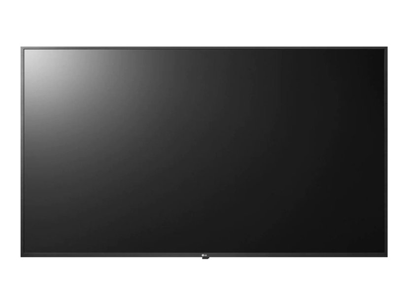 """LG 65Ut640s0za 65"""" Uhd IPS DVB-T2/S2/C Webos 4.5 Speaker TV"""