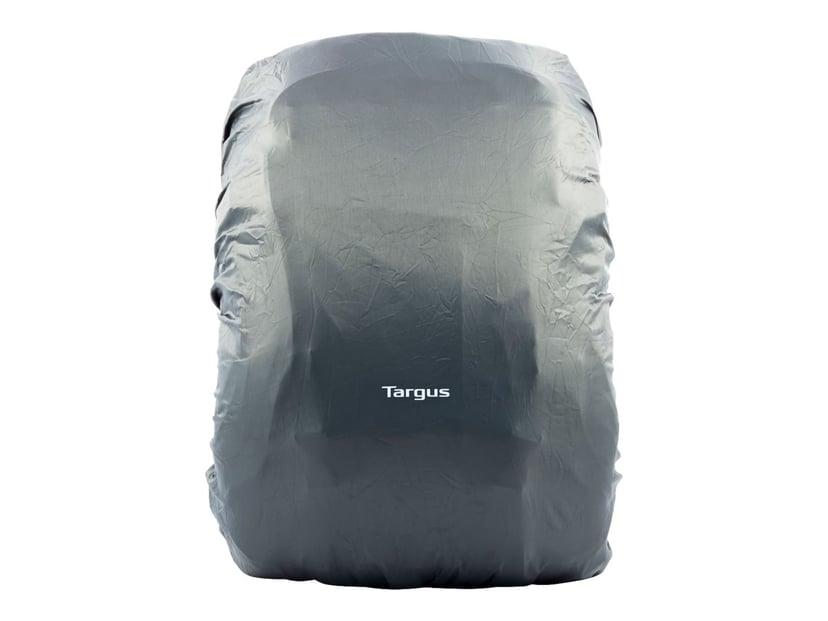 """Targus XL 17 18"""""""