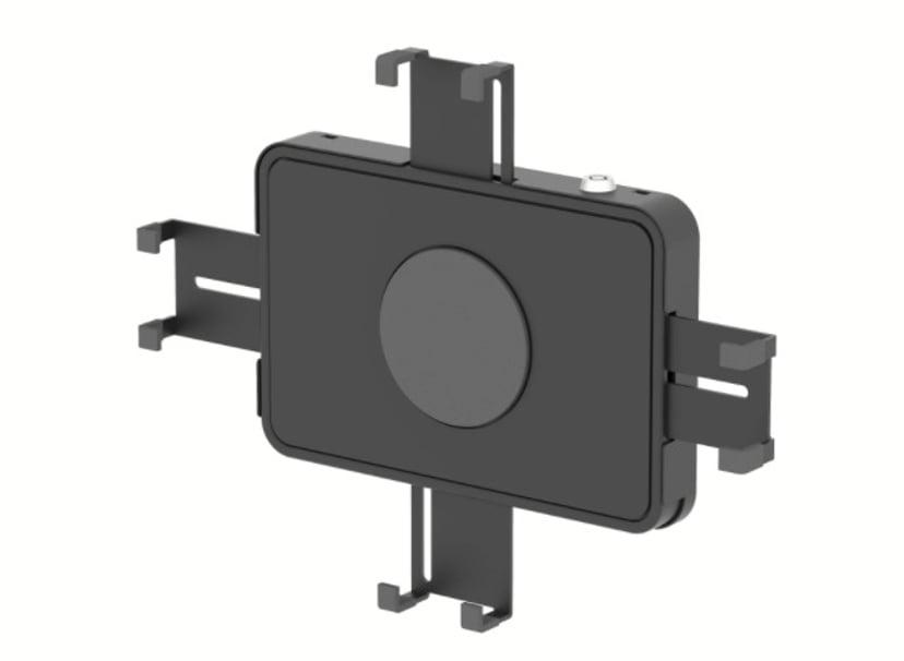 Multibrackets M Lockable Tablet Mount