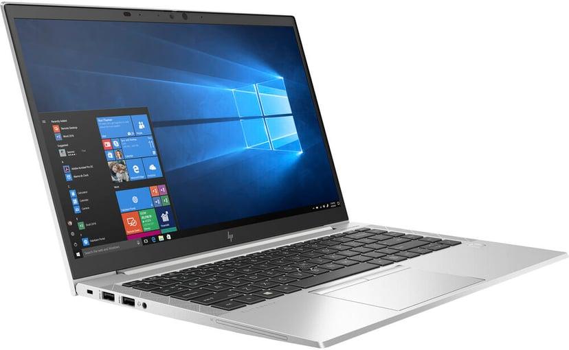 "HP EliteBook 845 G7 Ryzen 5 8GB 256GB SSD 14"""