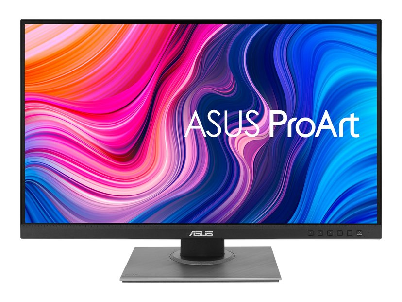 "ASUS ProArt PA278QV 27"" WQHD IPS 16:9 27"" 2560 x 1440 16:9"