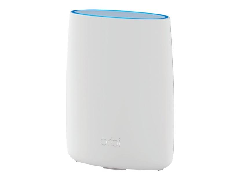 Netgear Orbi 4G LTE Advanced Tri-band Router