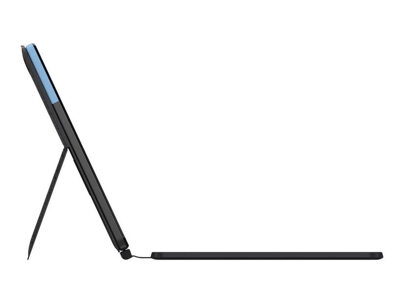 "Lenovo IdeaPad Duet Chromebook ZA6F Helio P60T 4GB SSD 128GB 10.1"""