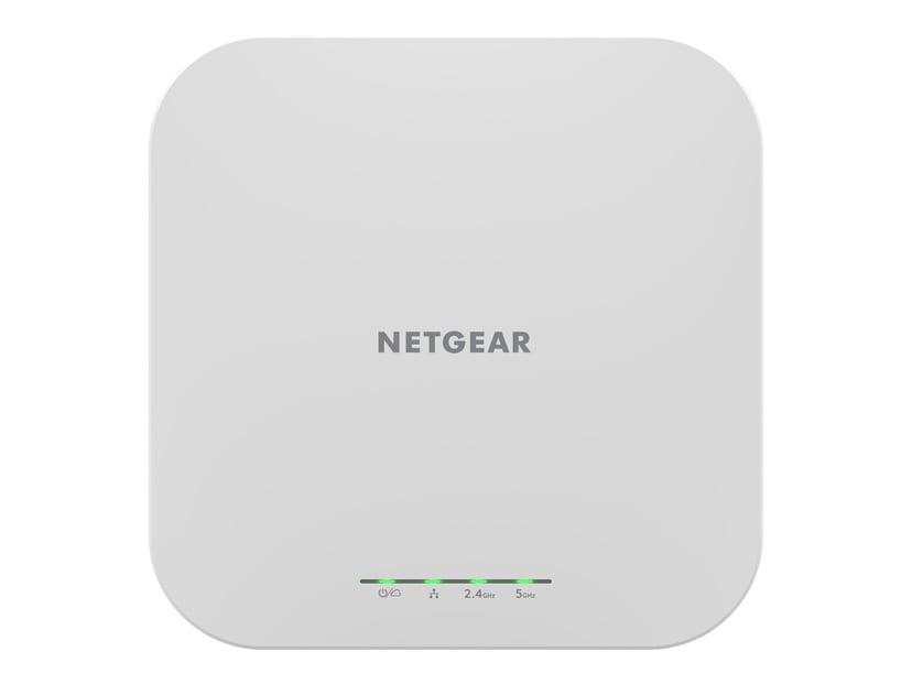 Netgear Insight WAX610 WiFi 6 Access Point