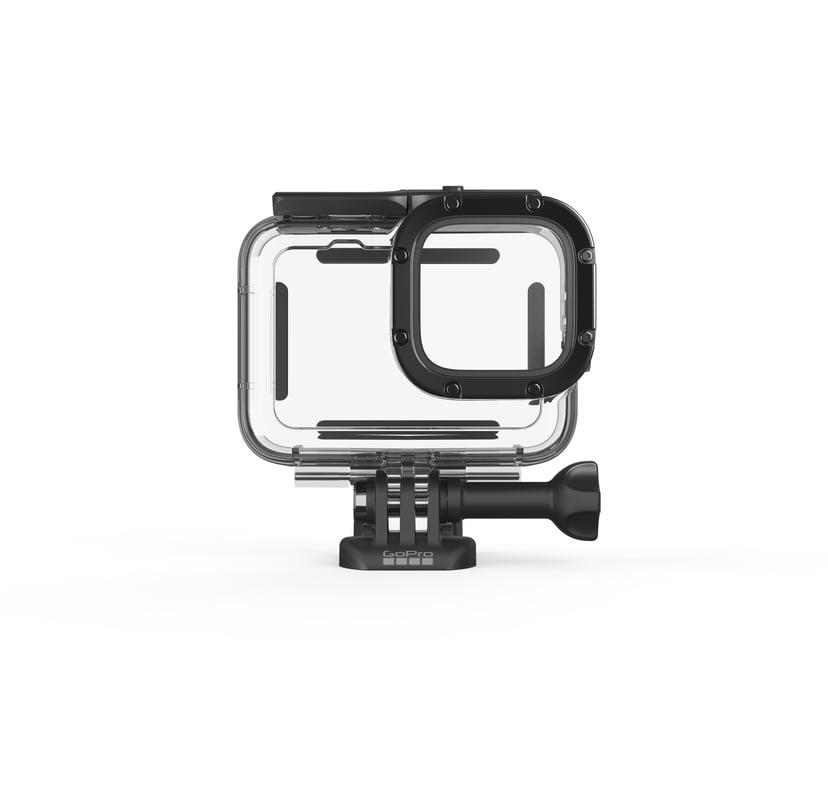 GoPro Protective Housing (HERO10/ HERO9)