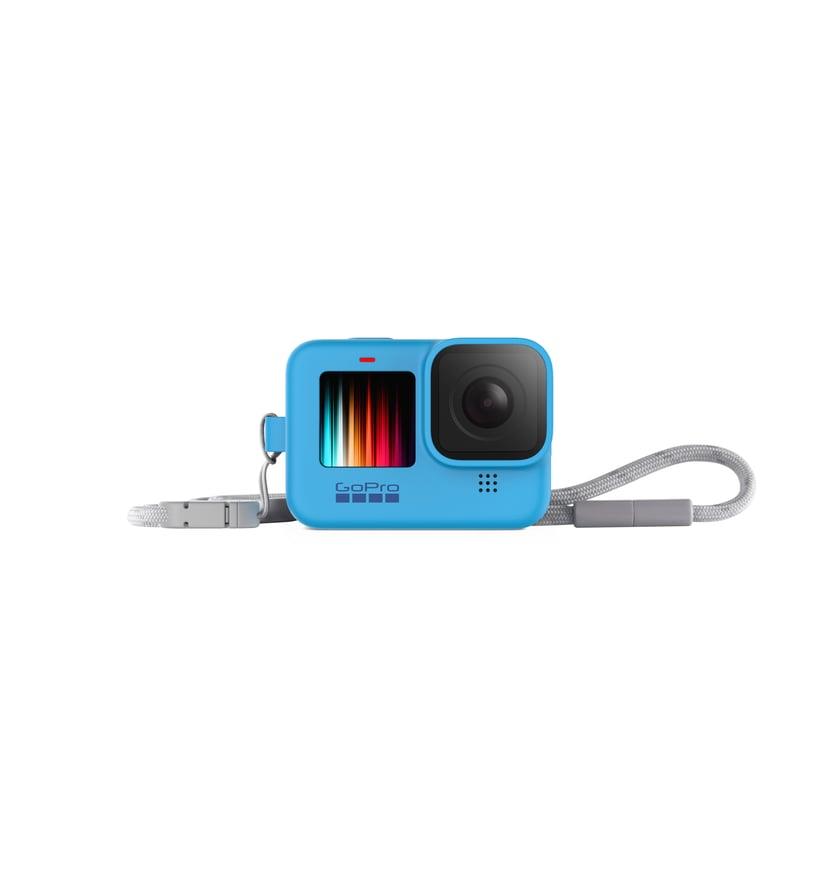 GoPro Sleeve + Lanyard HERO9