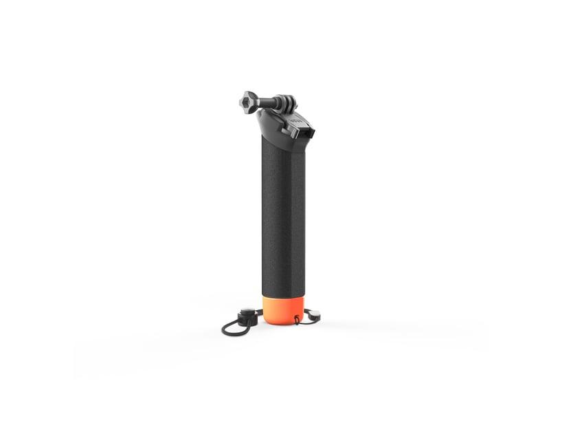 GoPro The Handler 3.0 (HERO10/ HERO9/ HERO8/ MAX)