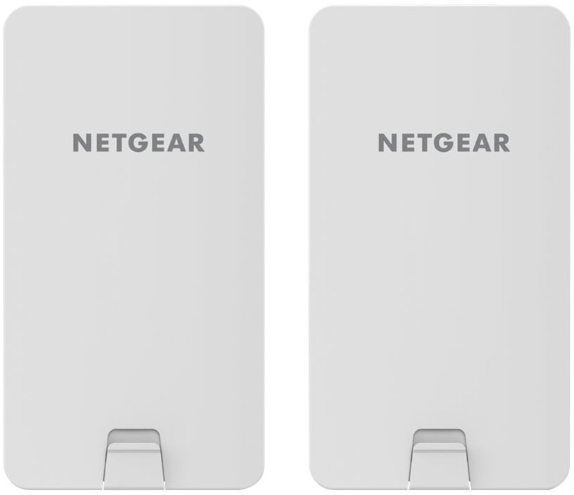 Netgear Insight Instant AirBridge WBC502 2-pack