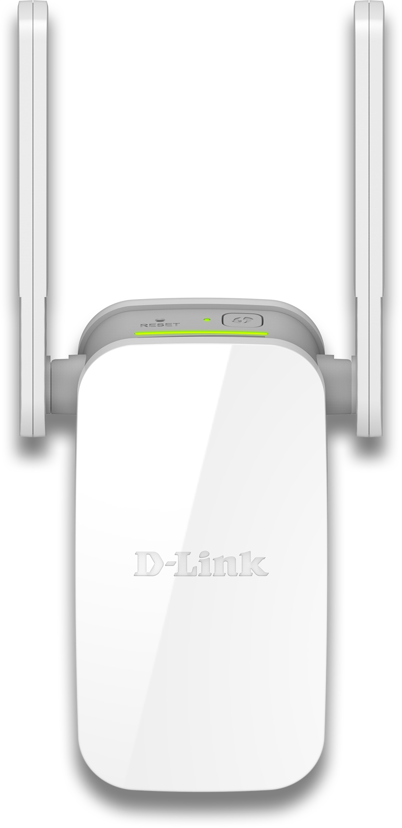 D-Link DAP-1610 WiFi Extender