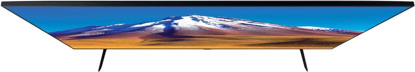 """Samsung UE75TU6905 75"""" Crystal UHD 4K Smart-TV -2020"""