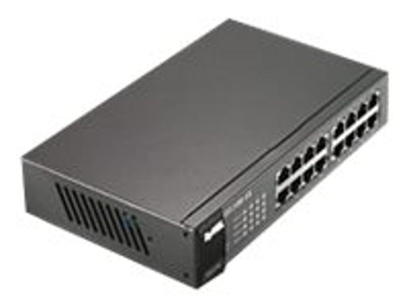 Zyxel GS-1100-16