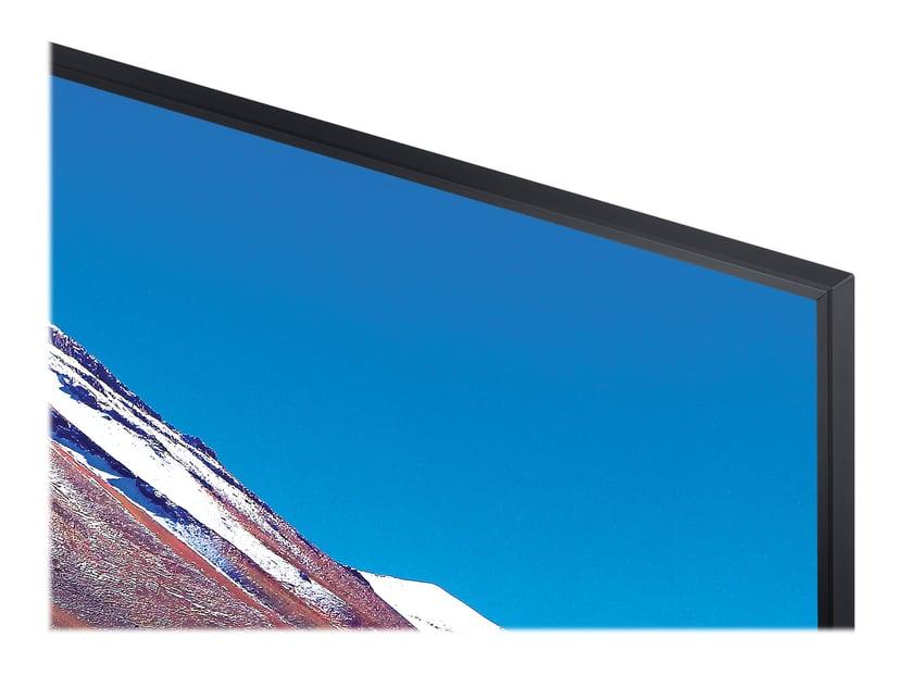 """Samsung UE43TU6905 43"""" Crystal UHD 4K Smart-TV -2020"""