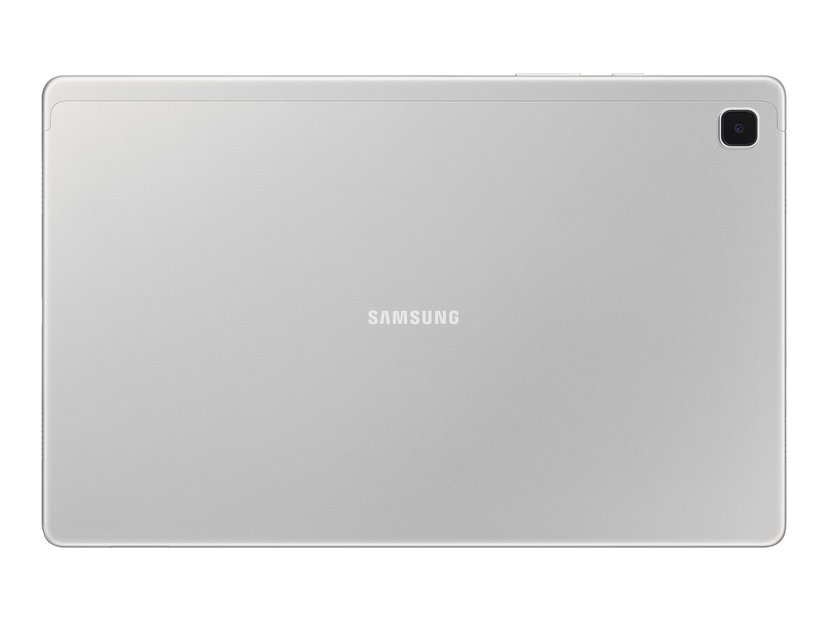 """Samsung Galaxy Tab A7 4G 10.4"""" 3GB 32GB Silver"""