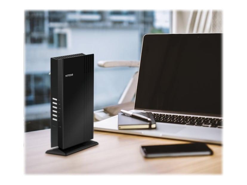 Netgear EAX20 WiFi 6 WiFi Extender