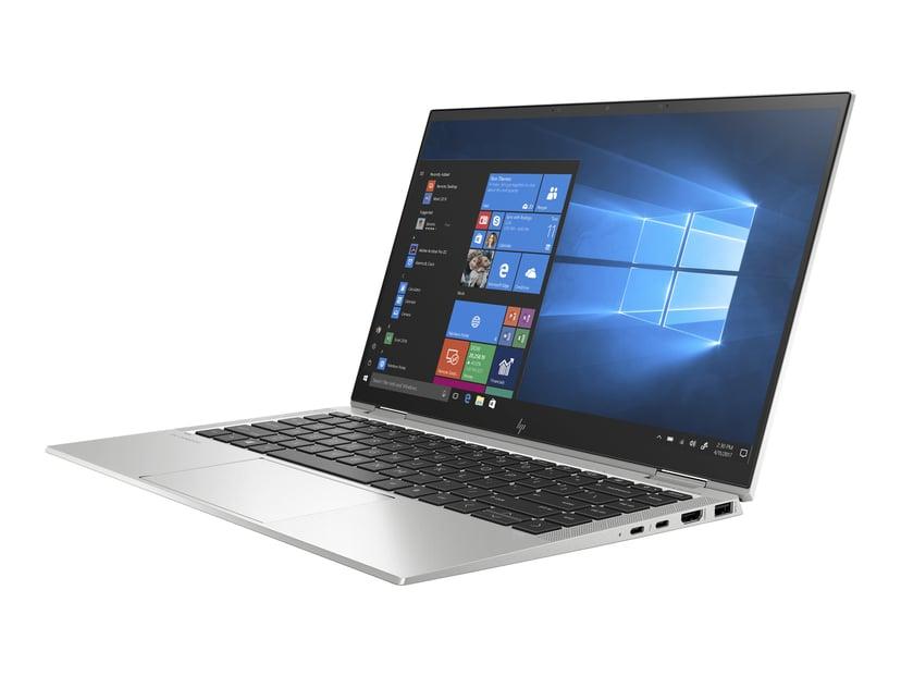 """HP EliteBook x360 1040 G7 Core i5 16GB 512GB SSD 4G 14"""""""