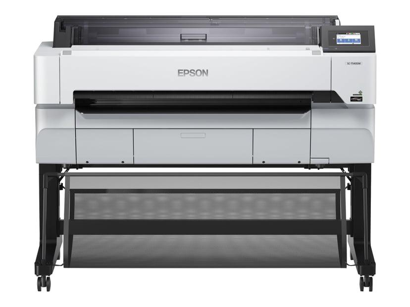 """Epson SureColor SC-T5400M 36"""" (A0)"""