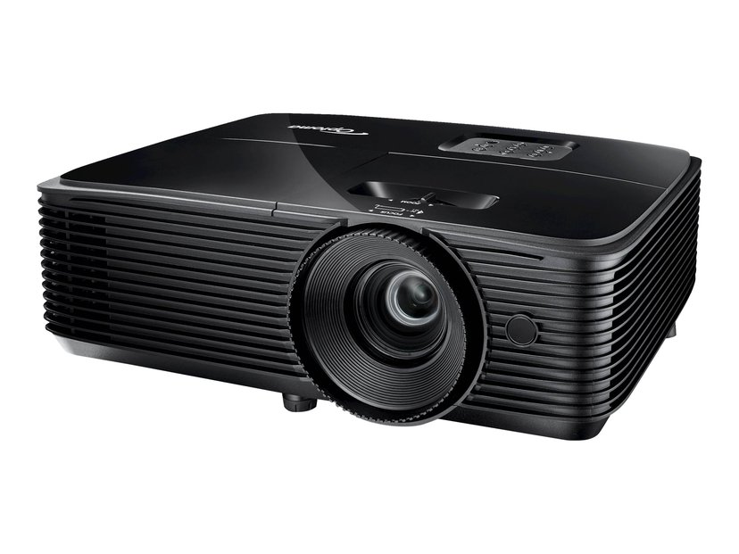 Optoma HD28e Full-HD