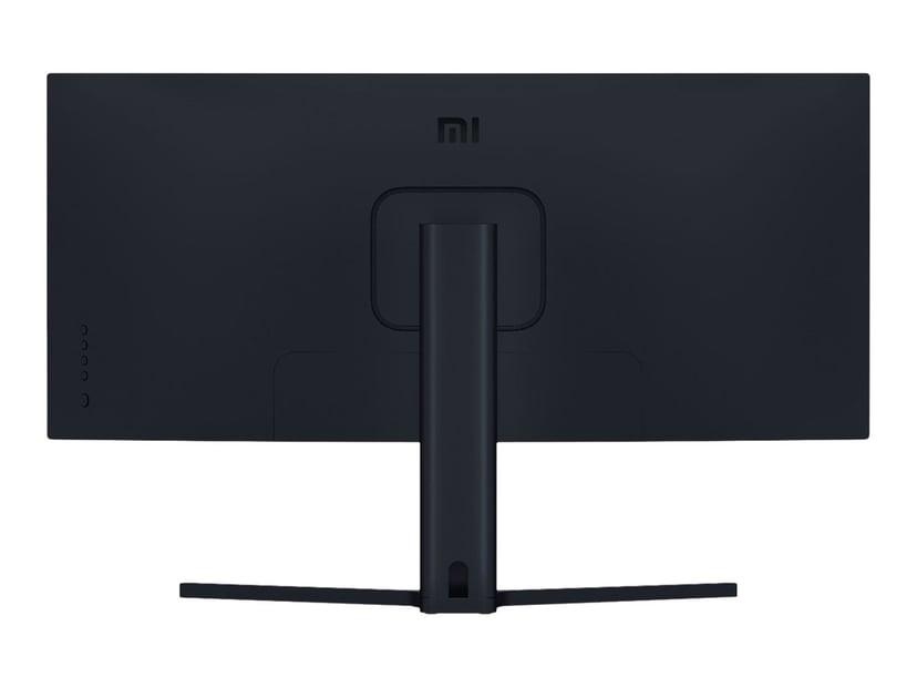 """Xiaomi Mi 34"""" WQHD 21:9 Curved 34"""" 3440 x 1440 21:9"""
