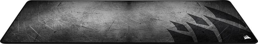 Corsair MM300 PRO – Extended Musmatta