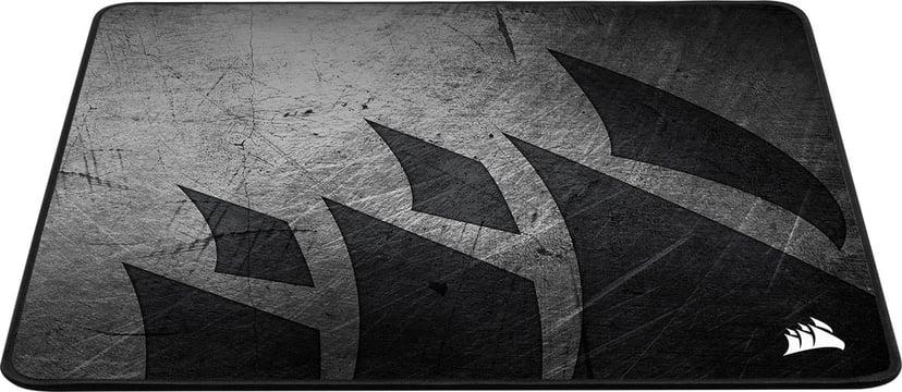 Corsair MM300 PRO – Medium Musmatta