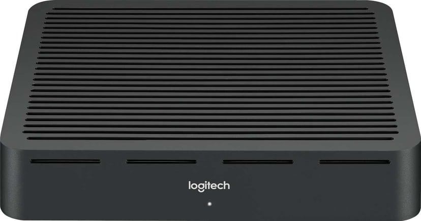 Logitech Rally Display Hub