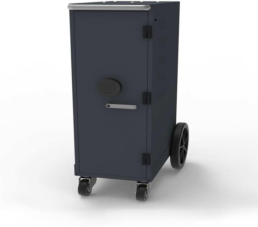 Ceka Lock-Cart / Charge-Cart - Light