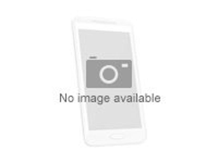 Nokia 8.3 5G 64GB Dobbelt-SIM Polarnatt