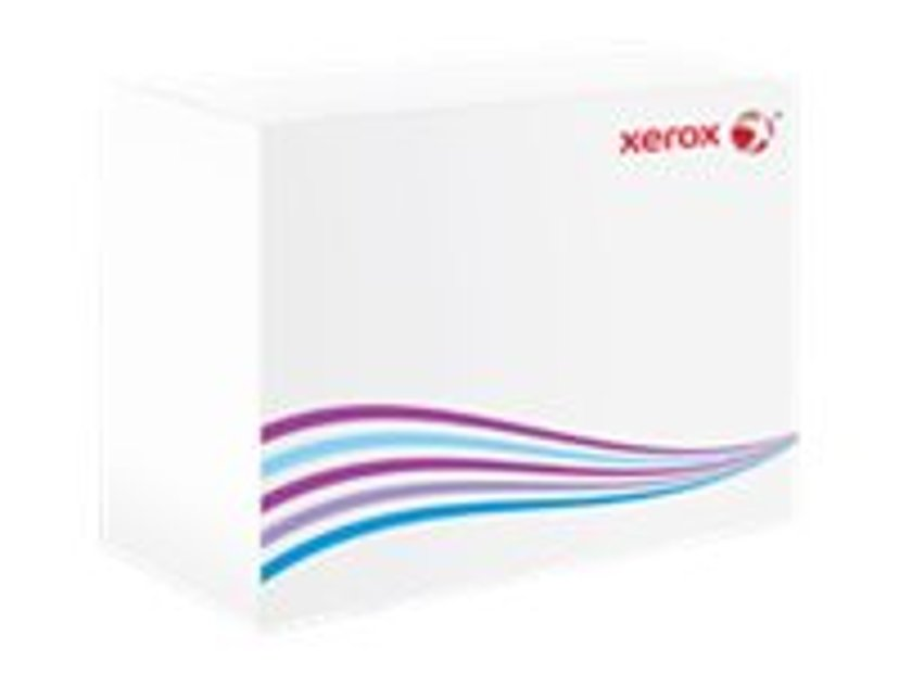 Xerox Toner Svart 26K - AL C8030/8035/8045//8055/8070