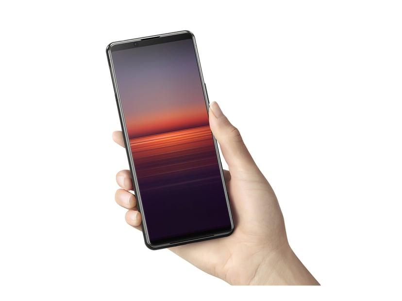 Sony XPERIA 5 II 128GB Dual-SIM Sort