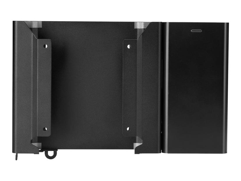 HP Dual VESA Sleeve v2