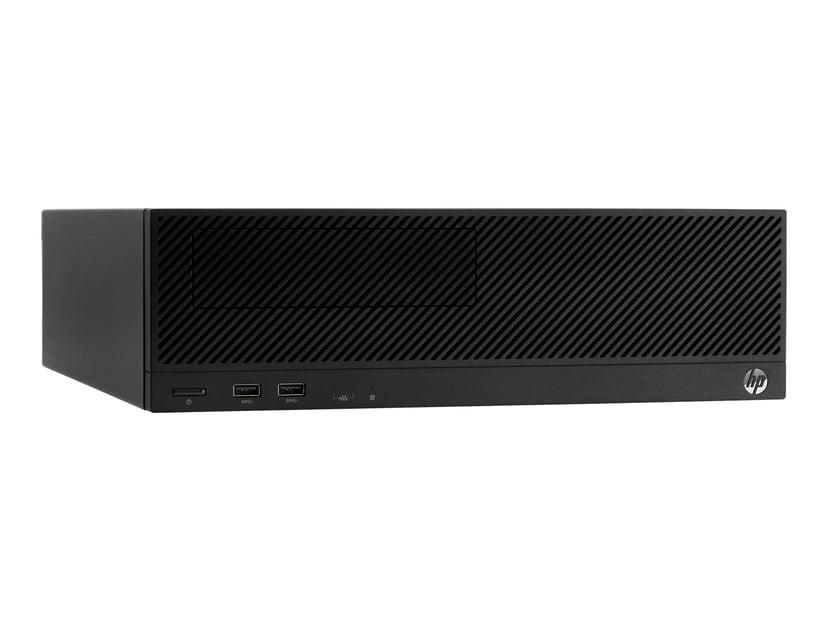 HP Engage Flex Pro Small Form Factor I3-8100 4/128GB SSD W10IOT
