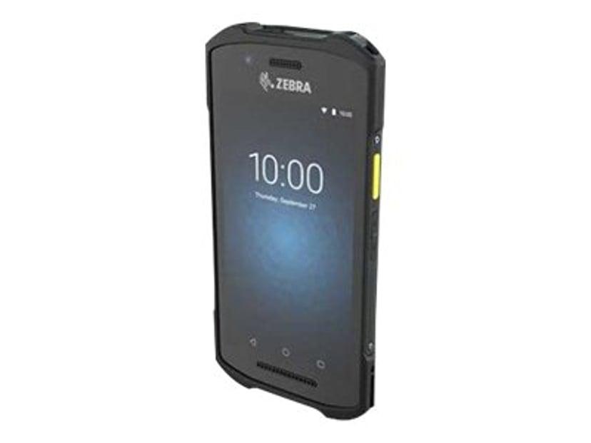 Zebra TC21 WLAN SE4100 3GB/32GB NFC Basic Battery GMS Row