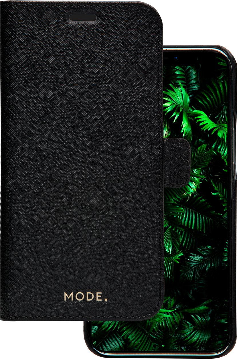 dbramante1928 MODE New York iPhone 12, iPhone 12 Pro Natsort