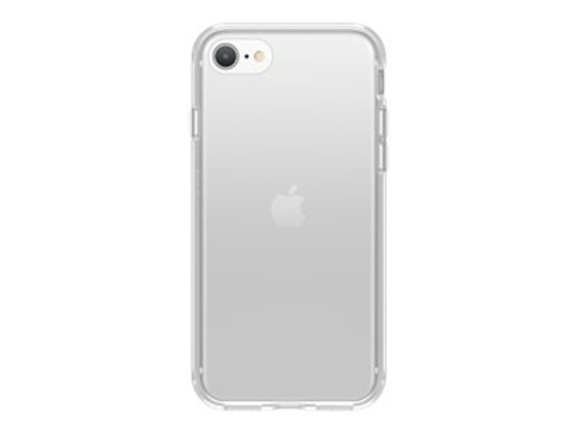 Otterbox React iPhone 7, iPhone 8, iPhone SE (2020) Blank