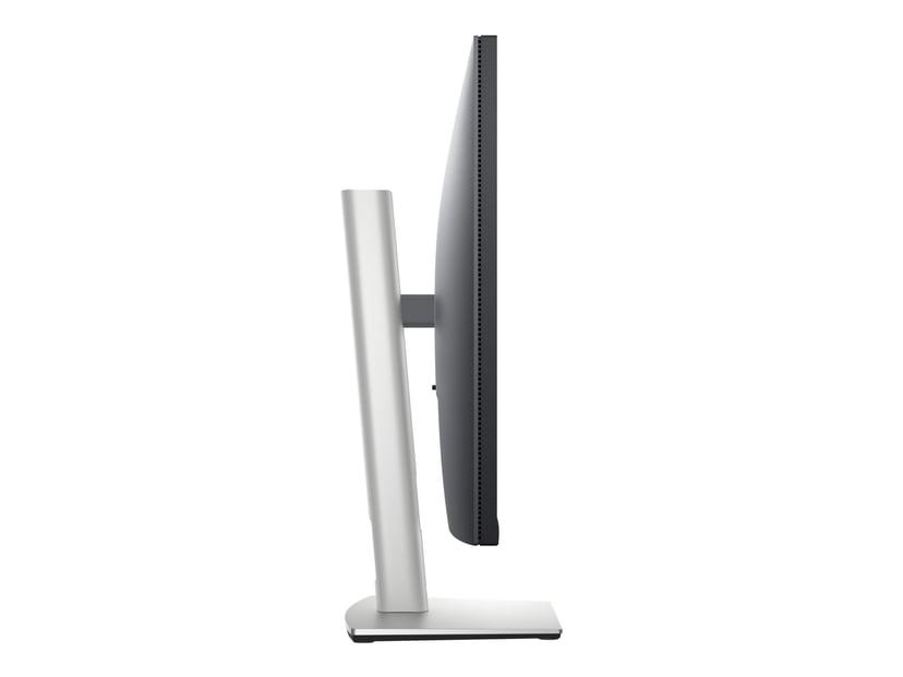 """Dell P2721Q 27"""" 4K UHD IPS 16:9 USB-C 27"""" 3840 x 2160 16:9"""