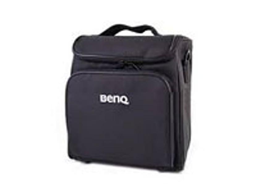 BenQ Bæreveske - MX613ST/M X710/711/MX660/MS612 pcs
