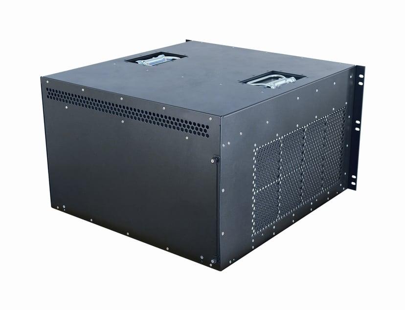 D-Link xStack DGS-6604 Starter Kit