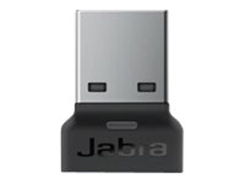 Jabra LINK 380a MS