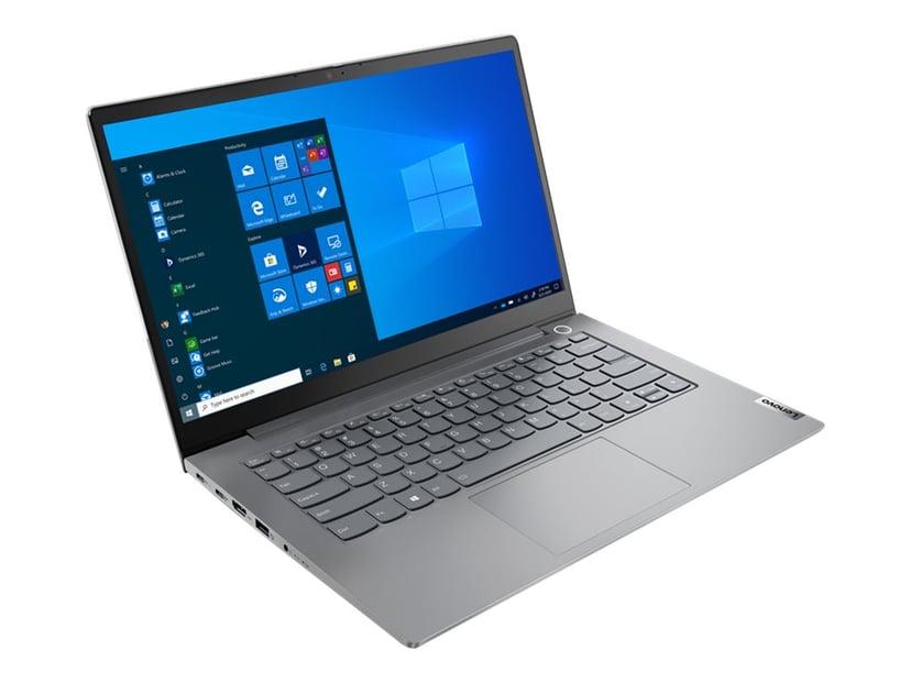 "Lenovo Thinkbook 14 G2 Ryzen 5 8GB 256GB SSD 14"""