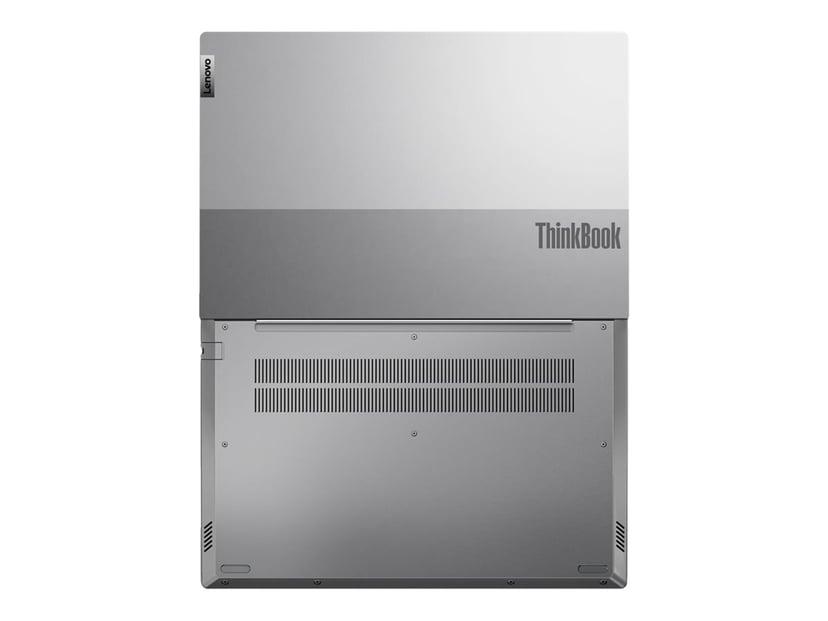 "Lenovo Thinkbook 14 G2 Ryzen 5 8GB SSD 256GB 14"""