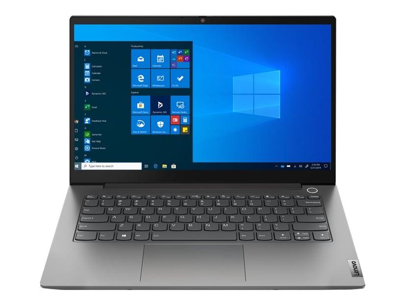"Lenovo ThinkBook 14 G2 ITL 20VD Core i7 16GB 512GB SSD 14"""