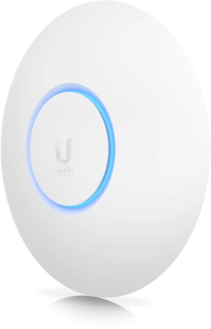 Ubiquiti UniFi 6 Lite Accesspunkt