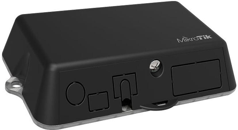 Mikrotik LtAP mini 4G kit