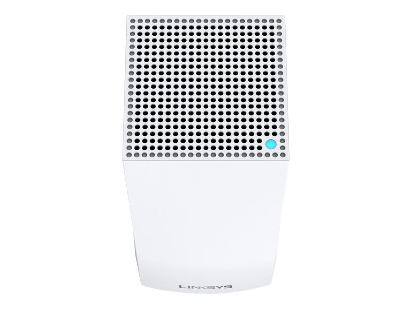 Linksys Velop Mesh Wi-Fi System MX8400 2-pack