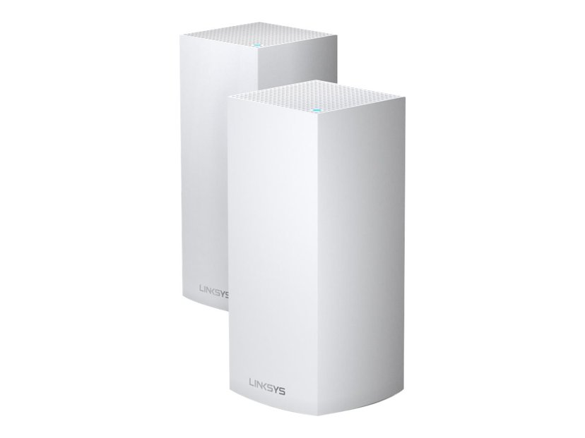 Linksys Velop Mesh Wi-Fi System MX8400 2-pack