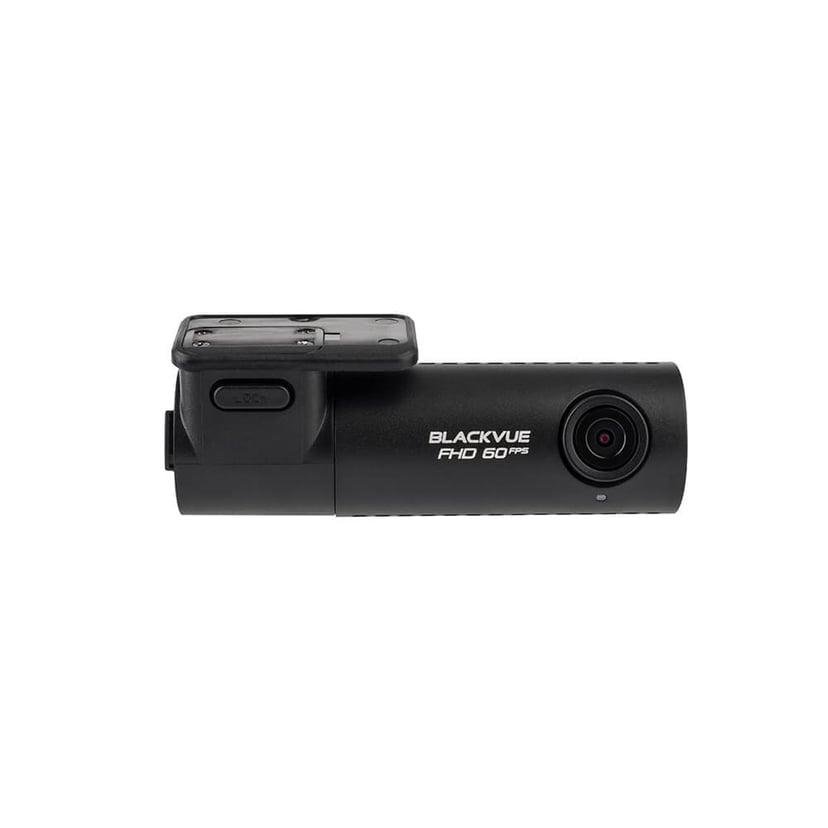 BlackVue Bilkamera DR590 1CH 32GB Nordic