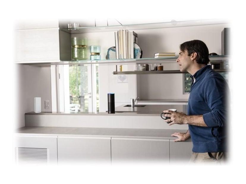 Linksys Velop Mesh WiFi 6 System MX4200 1-pakkaus